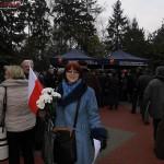 Pogrzeb_Romaszewskiego_fot_E_Mizikowski84