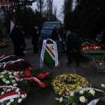 Pogrzeb_Romaszewskiego_fot_E_Mizikowski85