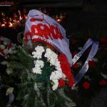 Pogrzeb_Romaszewskiego_fot_E_Mizikowski87