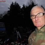 Pogrzeb_Romaszewskiego_fot_E_Mizikowski88