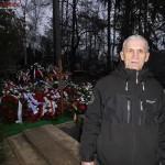 Pogrzeb_Romaszewskiego_fot_E_Mizikowski89