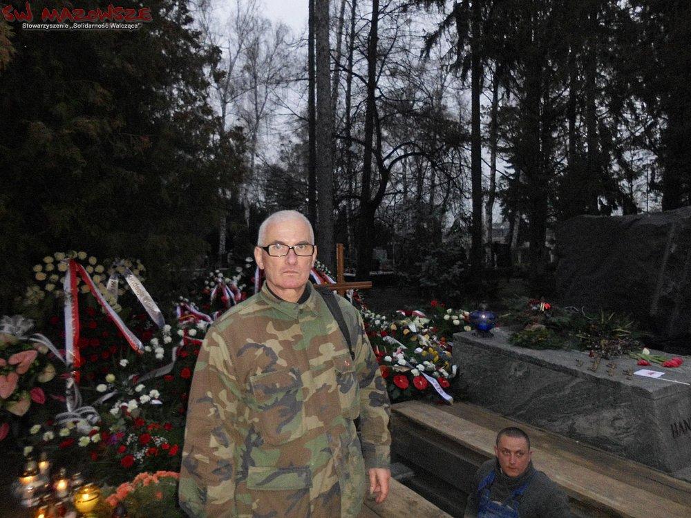 Pogrzeb_Romaszewskiego_fot_E_Mizikowski90