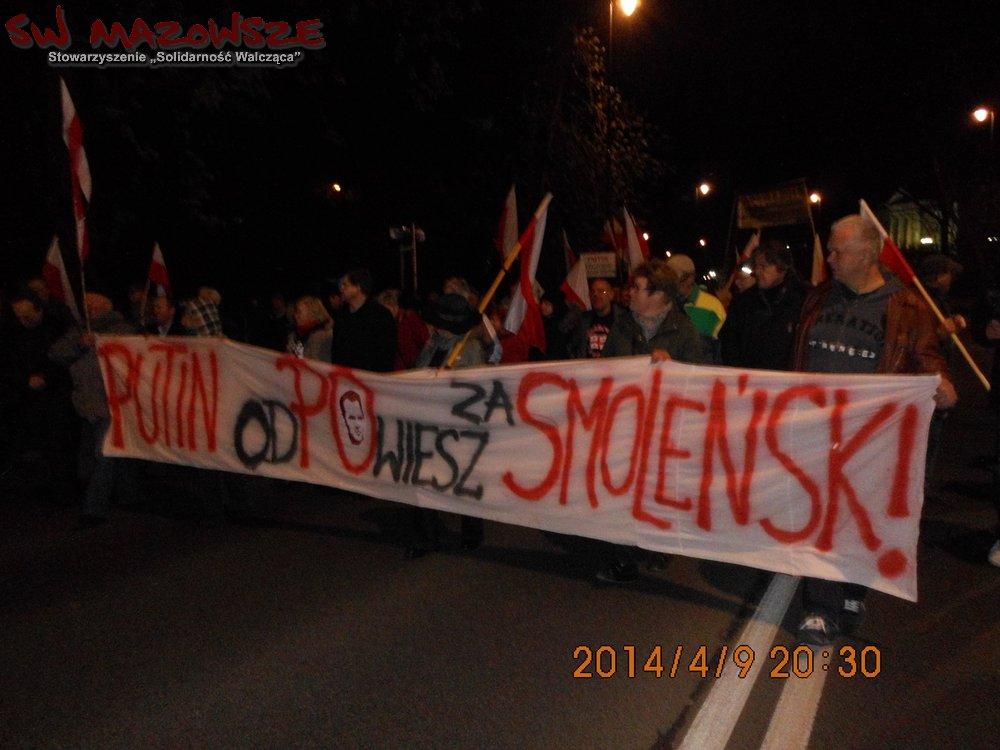 Ambasada_Rosji_09_04_2014_40