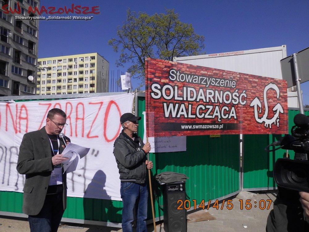 Protest_przeciwko_pomnikowi_4_spiacych_19