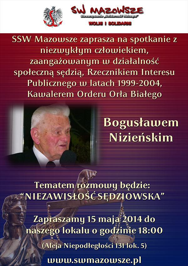 Bogusław Niezieński