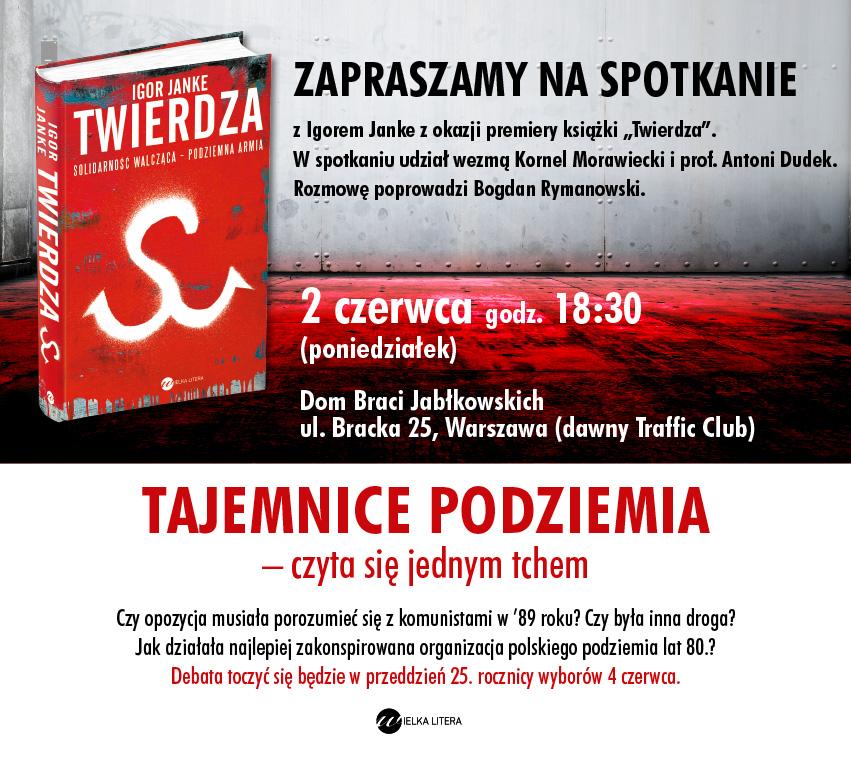 Zaproszenie_-_spotkanie_2.06_w_Warszawie