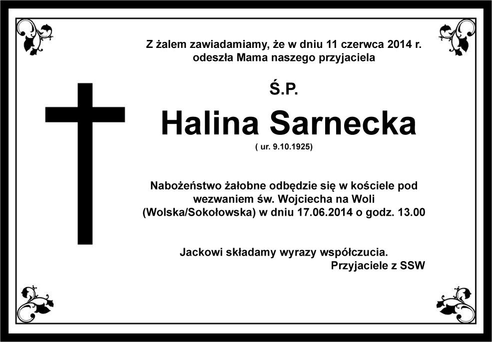 halina_sarnecka