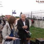 01_08_2014_Powstanie_Warszawskie_01