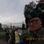 01_08_2014_Powstanie_Warszawskie_05