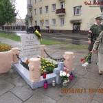 01_08_2014_Powstanie_Warszawskie_06