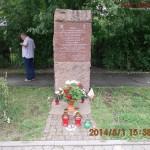 01_08_2014_Powstanie_Warszawskie_11