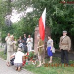 01_08_2014_Powstanie_Warszawskie_13