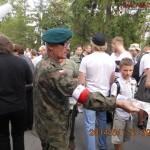 01_08_2014_Powstanie_Warszawskie_16