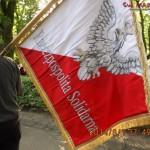 01_08_2014_Powstanie_Warszawskie_17