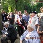 01_08_2014_Powstanie_Warszawskie_18