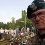 01_08_2014_Powstanie_Warszawskie_23