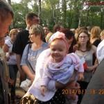01_08_2014_Powstanie_Warszawskie_33