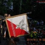 01_08_2014_Powstanie_Warszawskie_34