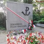 01_08_2014_Powstanie_Warszawskie_37
