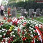 01_08_2014_Powstanie_Warszawskie_40