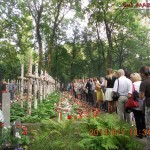01_08_2014_Powstanie_Warszawskie_44