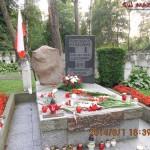 01_08_2014_Powstanie_Warszawskie_45