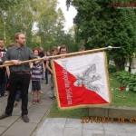 01_08_2014_Powstanie_Warszawskie_46