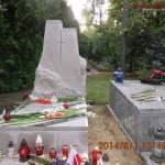01_08_2014_Powstanie_Warszawskie_47