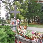 01_08_2014_Powstanie_Warszawskie_48