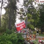 01_08_2014_Powstanie_Warszawskie_49