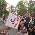 01_08_2014_Powstanie_Warszawskie_50