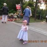 01_08_2014_Powstanie_Warszawskie_54