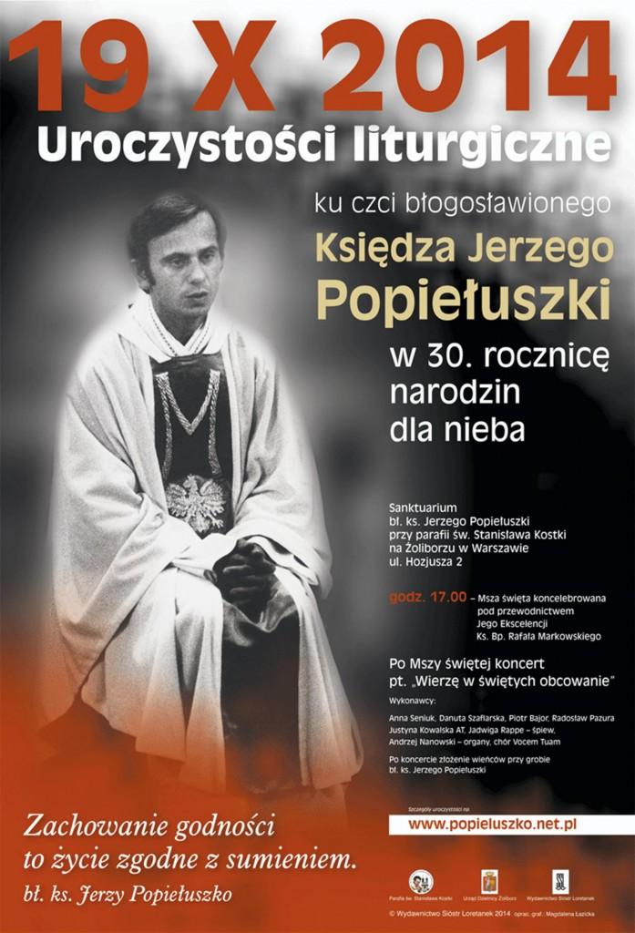 popieluszko-30-rocznica