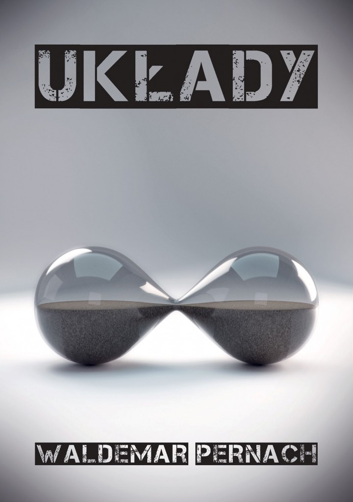 Układy - Waldemar Pernach