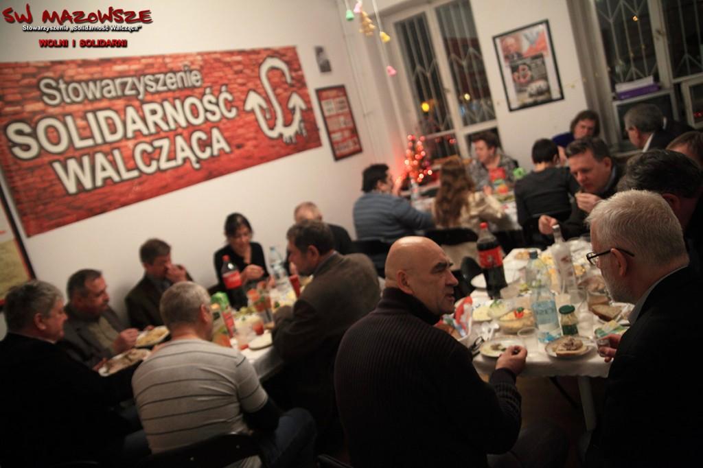 wiligia-stolidarnosc-walczaca-2014-01