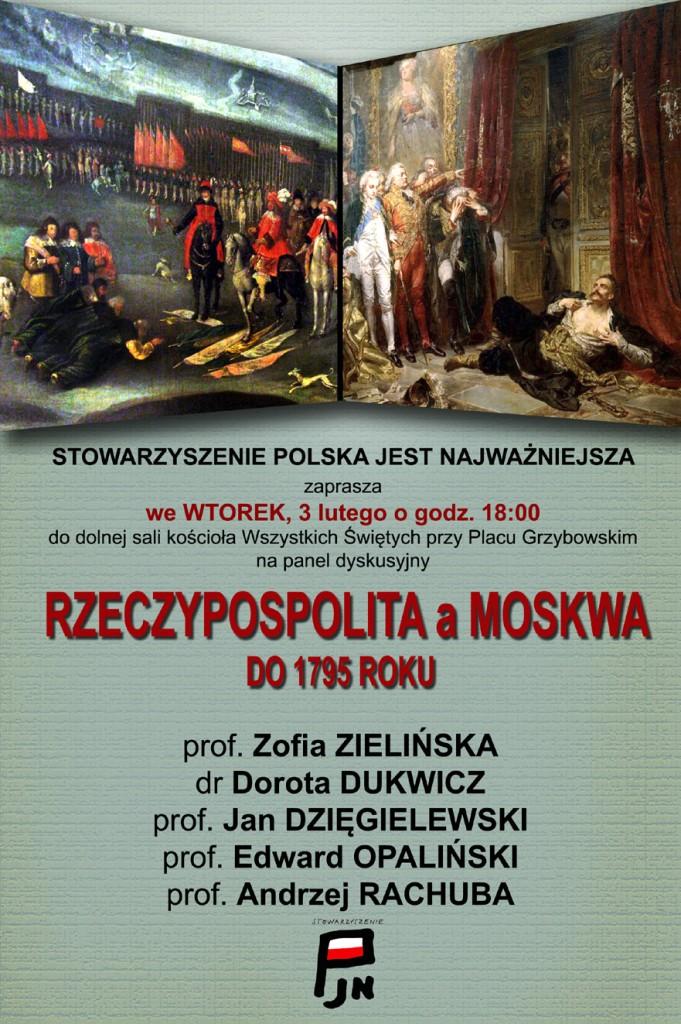 SPJN-Polska-a-Moskwa