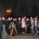 1-rocznica-smierci-romaszewski_022 copy