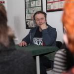 Tadeusz-Pluzanski-Solidarnosc_Walczaca-Mazowsze_3