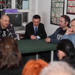 Tadeusz-Pluzanski-Solidarnosc_Walczaca-Mazowsze_6