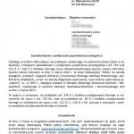 zawiadomienie_do_prokuratury_ws_P_Senyszyn-1