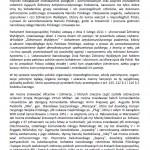 zawiadomienie_do_prokuratury_ws_P_Senyszyn-2