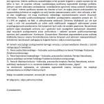 zawiadomienie_do_prokuratury_ws_P_Senyszyn-3