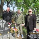 Boleslaw-Toczko-Gdansk_Janusz-Jezewski_Krzysztof-Wianceki_Michal-Rybicki_Wiktor-Skora-Tadeusz-Piatek