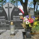 Boleslaw-Toczko-Gdansk_Solidarnosc_Walczaca