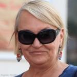 Maria-Dluzewska