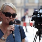 Maria-Dluzewska-Dama