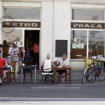 Retro-Praga-07