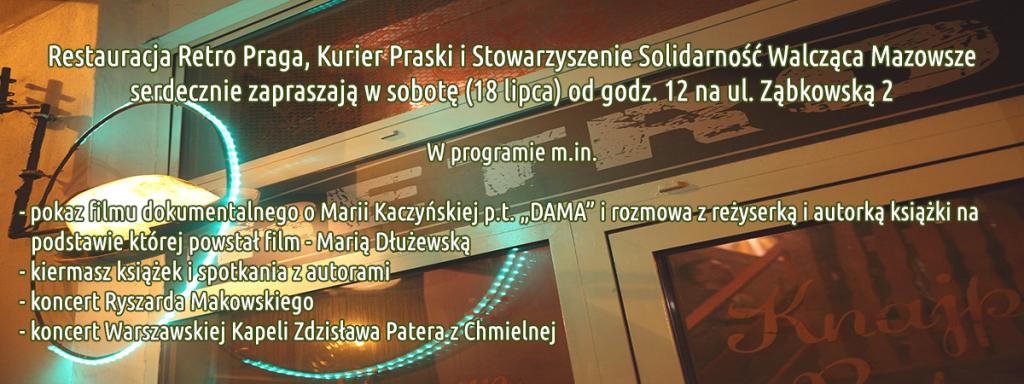 Retro-Praga-Kurier-Praski-Dama