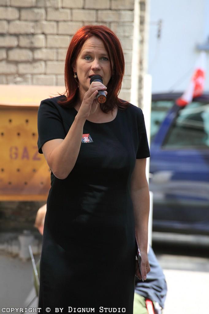 Katarzyna-Kownacka
