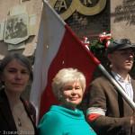 Mala-Pasta-Solidarnosc-Walczaca51 copy